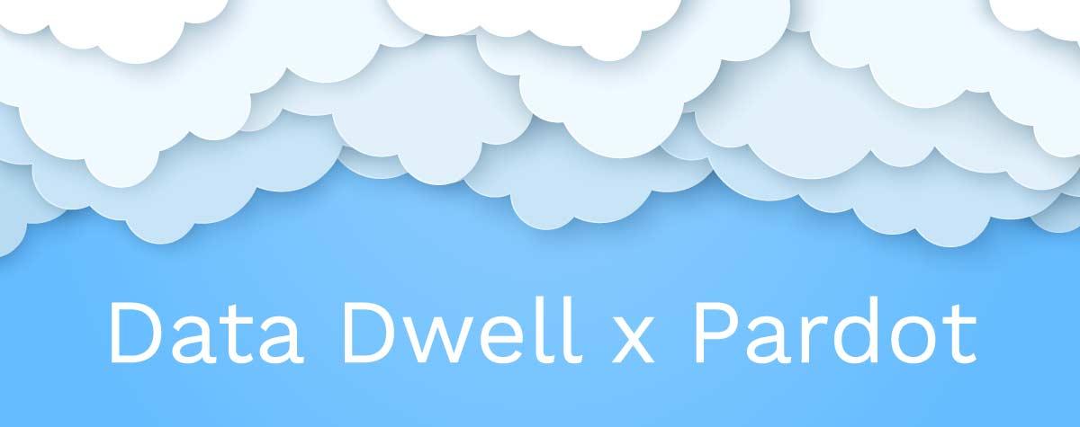 Data Dwell x Pardot